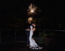 weddings-at-silvermere-real-wedding-S&A-1