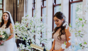 weddings-at-silvermere-real-wedding-S&A-10