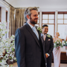 weddings-at-silvermere-real-wedding-S&A-11