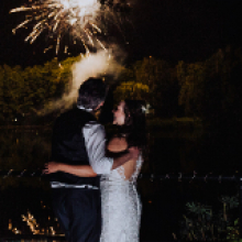 weddings-at-silvermere-real-wedding-S&A-13