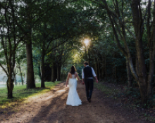 weddings-at-silvermere-real-wedding-S&A-2