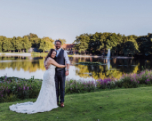 weddings-at-silvermere-real-wedding-S&A-4