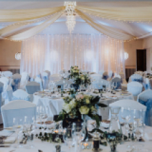 weddings-at-silvermere-real-wedding-S&A-5
