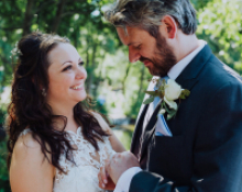 weddings-at-silvermere-real-wedding-S&A-6
