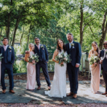 weddings-at-silvermere-real-wedding-S&A-7