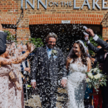 weddings-at-silvermere-real-wedding-S&A-8