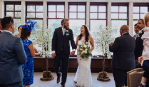 weddings-at-silvermere-real-wedding-S&A-9